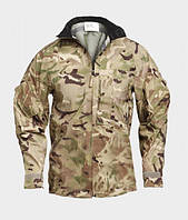 Куртка- дождевик MTP (аналог Gore- Tex, армия Британии).