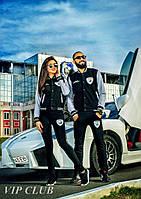 Женский костюм Lamborghini с карманами