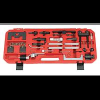 Набор для ремонта двигателя (VW, Audi, Seat, Skoda) Force  928G1
