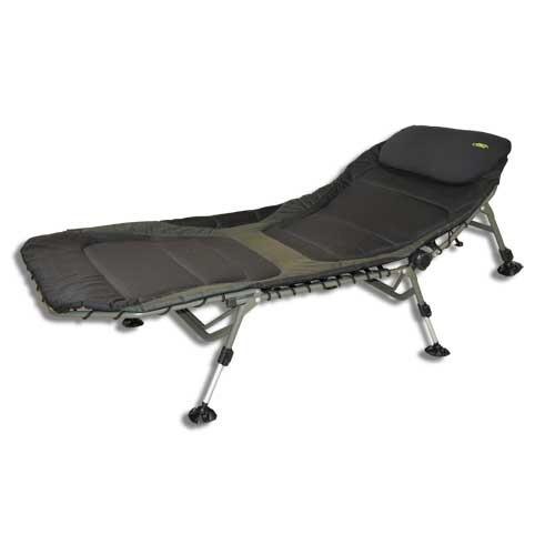 Кровать Galaxy Carp BED 3legs 10347