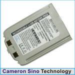 Аккумулятор для Samsung SGH-X708 850 mAh