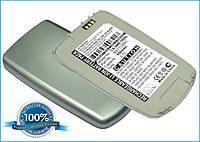 Аккумулятор для Samsung SGH-E708 650 mAh