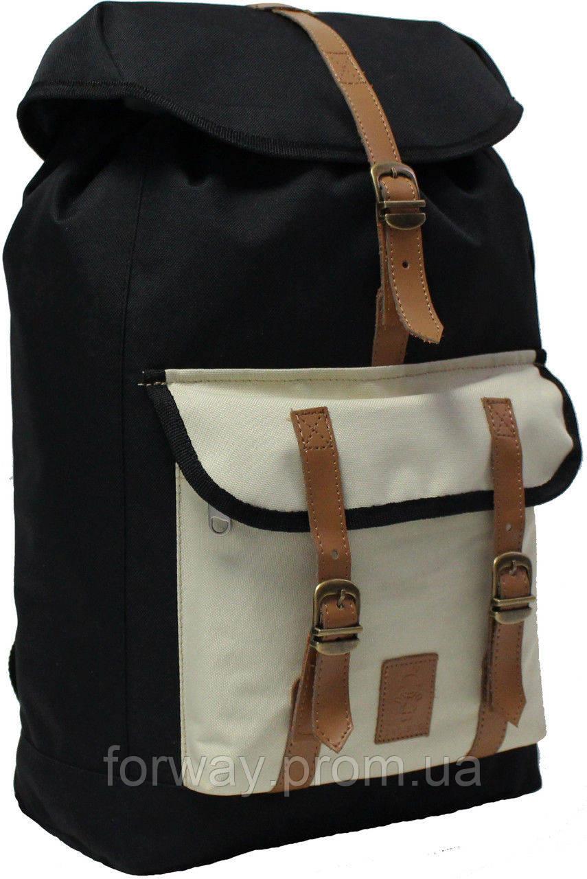 Молодёжные рюкзаки с фотографиями групп школьные сумки и рюкзаки портфели