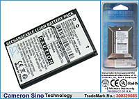 Аккумулятор для Samsung GT-E1210 750 mAh