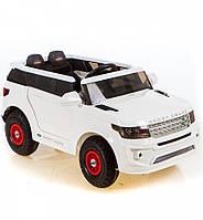 Детский электромобиль X-Rider М053R
