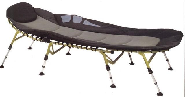 Кровать GALAXY CARP BED 10346