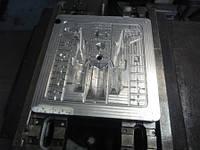 Пресс-формы для литья пластмасс