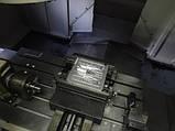 Пресс-формы для литья пластмасс, фото 3