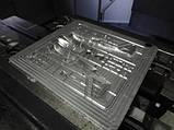 Пресс-формы для литья пластмасс, фото 5