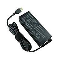 Блок питания для ноутбука LENOVO 20V 4.5A USB -1726