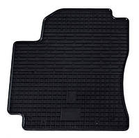Резиновый водительский коврик для Geely CK 2005-2008 (STINGRAY)