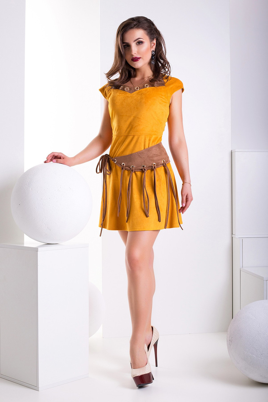 Купить Платье В Украине Интернет Магазин