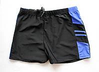 Мужские боксеры больших размеров (баталы) 3016
