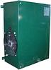 Кондиционер транспортный вертикальный КТВ 3,5-1,0У1