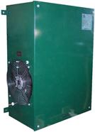 Кондиционер транспортный вертикальный КТВ3,5-1,0У1