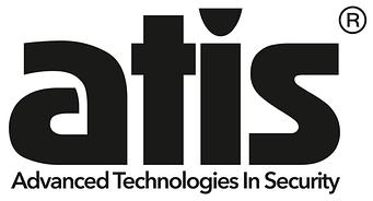 Видеокамеры ATIS