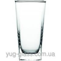 "Набор стаканов 290 мл ""Baltic 41300 "" 6 шт."