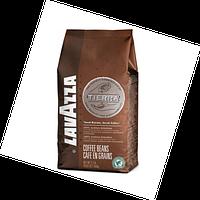 Кофе в зернах Lavazza Tierra 1кг. (Италия)