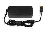 Блок питания LENOVO 20V 3.25A USB PIN -1728