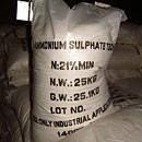 Сульфат аммония (аммонийная соль серной кислоты, аммоний сернокислый)