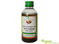 Масло Элади кокос Eladi. Классическое аюрведическое массажное масло, очень эффективное