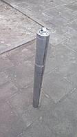 Шампура в кейсе из нержавеющей стали., фото 1