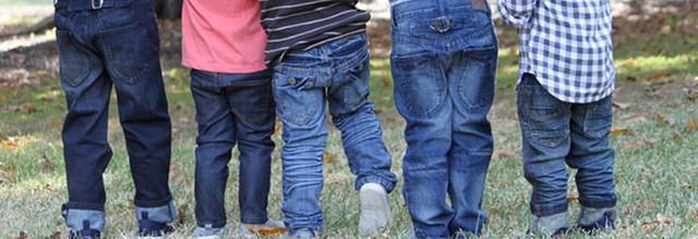 Штаны,брюки, джинсы, комбинезоны