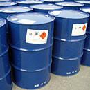 Этилацетат (этиловый эфир уксусной кислоты) ГОСТ 8981-78