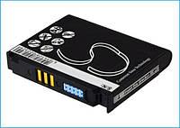 Аккумулятор для Samsung SGH-A551 750 mAh