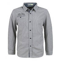 Классическая школьная рубашка Glo-story; 140, 164 размер