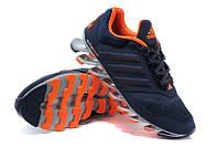 538df3e420a0 Потребительские товары  Кроссовки Adidas Springblade в Украине ...