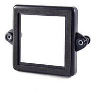 Защитный экран EZODO NEMA-4X для контроллеров 4801,4802 и индикаторов 4805