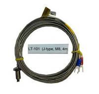 Термопара EZODO LT-101-(J-type)