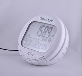 СО2 Монитор/термогигрометр-контроллер AZ-7798 СО2