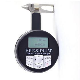 Измеритель каратности PRESIDIUM GEM COMPUTER GAUGE PGCG