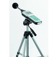 Анализатор шума I класса Delta OHM HD 2110