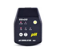 Калибратор рН EZODO 602