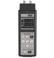 Delta OHM HD9609 (pH, ОВП калибратор)