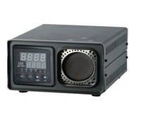 Калибратор для пирометров CEM BX-500