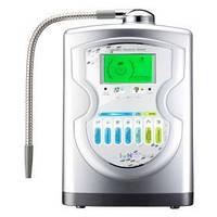 Ионизатор питьевой воды IT-737 IONTECH