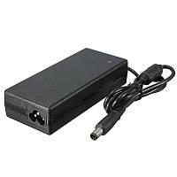 Блок питания для ноутбука HP 19V 4.74A 7.4*5.0 -1732