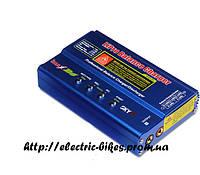 Интеллектуальное зарядное устройство iMAX B6 SkyRC оригинал c Б.П