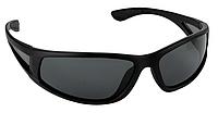 Очки поляризационные Carp Zoom Sunglasses (серые)