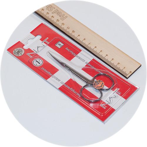 ножницы маникюрные Nait от магазина Fred Shop