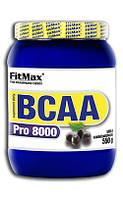 FM BCAA PRO 8000, 550 грамм