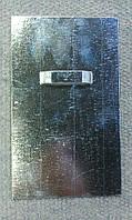 Кріплення для дзеркала 150х90 мм