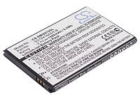 Аккумулятор для Samsung Inspiration i520 1500 mAh