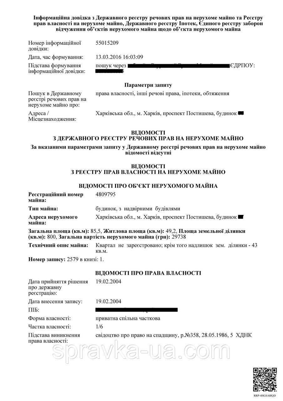 юридическая консультация ипотек