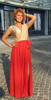 Платье 245