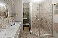 Плитка облицовочная для стен Loft (Лофт), фото 1